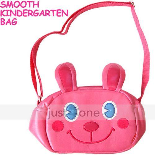Baby Toddler Kids Boys Girls Cute Kindergarten Schoolbag Shoulder Bag