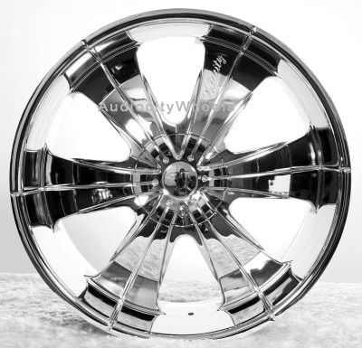 22 inch Wheels and Tires(Rims)Chevy,Ford,Cadillac,Ram